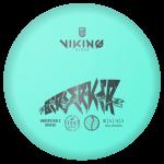 Viking Discs Berserker