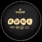 Viking Discs Rune