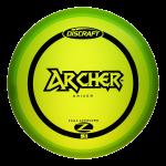 Discraft Archer