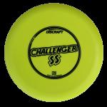 Discraft Challenger SS