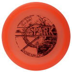 Latitude 64 Spark