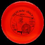 Westside Discs Sling