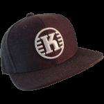 Kastaplast Snapback Cap