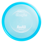 Innova RocX3
