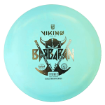 Viking Discs Barbarian