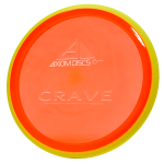 Axiom Crave