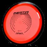 MVP Inertia