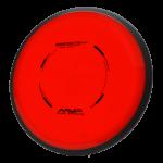 MVP Resistor