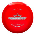 Dynamic Discs Maverick