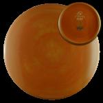 RPM Tui Platinum Range – Orange 174g