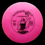Westside Discs Northman
