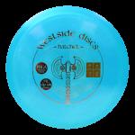 Westside Discs Hatchet