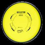 MVP Deflector