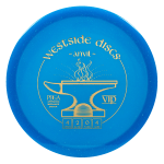 Westside Discs Anvil