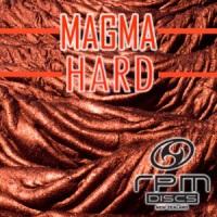 RPM Magma Hard