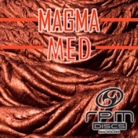 RPM Magma Med