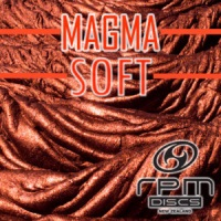 RPM Magma Soft