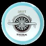 Streamline Drift