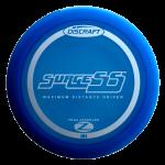 Discraft Surge SS