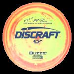 Discraft McBeth ESP Signature Series Buzzz