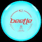 Latitude 64 Beetle