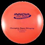 Innova Super Stingray