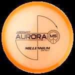 Millennium Aurora MS
