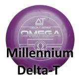 Millennium Delta-T