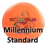Millennium Standard