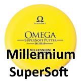 Millennium SuperSoft