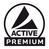 Discmania Active Premium