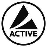 Discmania Active