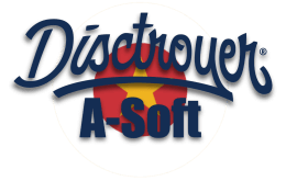 Disctroyer A-Soft